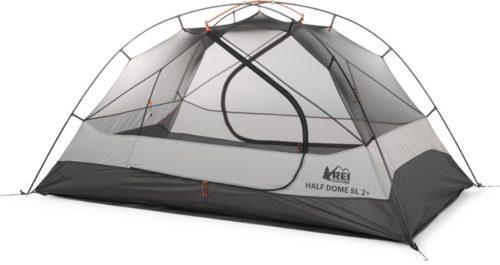 REI Co-op's Half Dome SL 2+