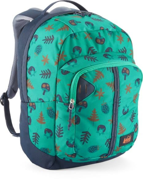 833cc8794 Top 10 Best Hiking Backpacks For Kids of 2019 • The Adventure Junkies