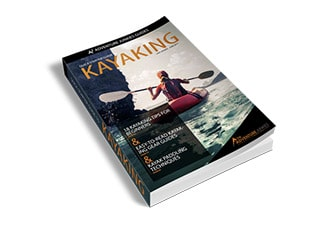 kayaking quick starter guide