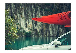 kayaking gift guide