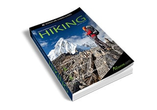 Hiking Quick Starter Guide