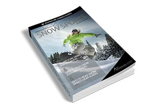 Snow Sports Quick Starter Guide Download