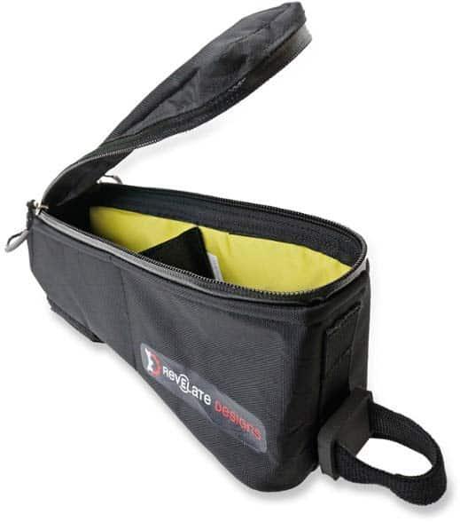Revelate-Designs-Gas-Tank-Top-Tube-Bag
