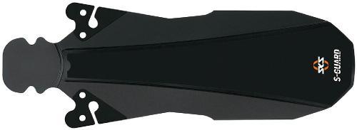 SKS S-Guard Rear