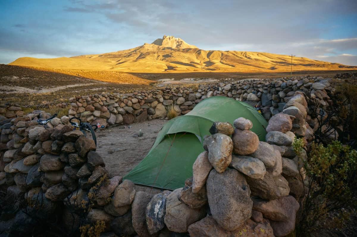 salar-camping-2-1-of-1
