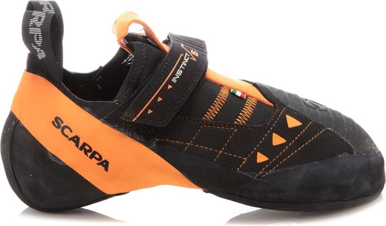 Best Climbing Shoes for Wide Feet of