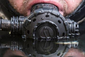 best warm water regulators