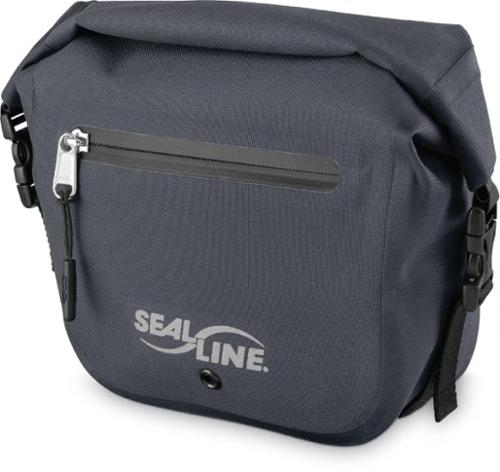 SealLine Seal Pack