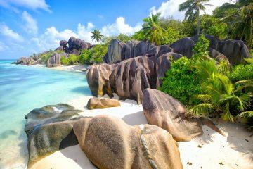 seychelles liveaboard