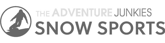 d97dac4d01c0 Top 10 Best Ski Backpacks of 2019 • The Adventure Junkies