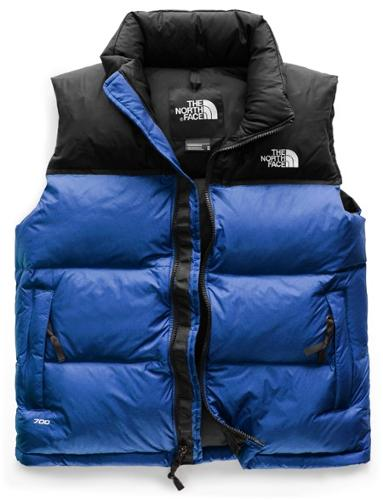 The North Face 1996 Retro Nuptse