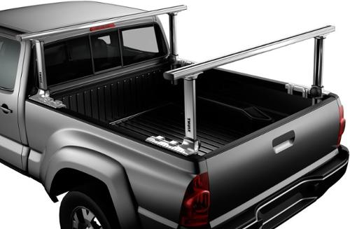 Thule Xsporter Pro Truck