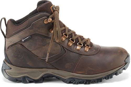 Timberland Earthkeepers Mt. Maddsen