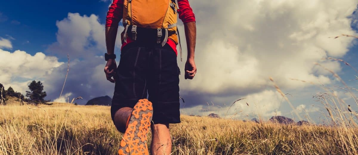 The Complete Ultralight Backpacking Gear List The Adventure Junkies