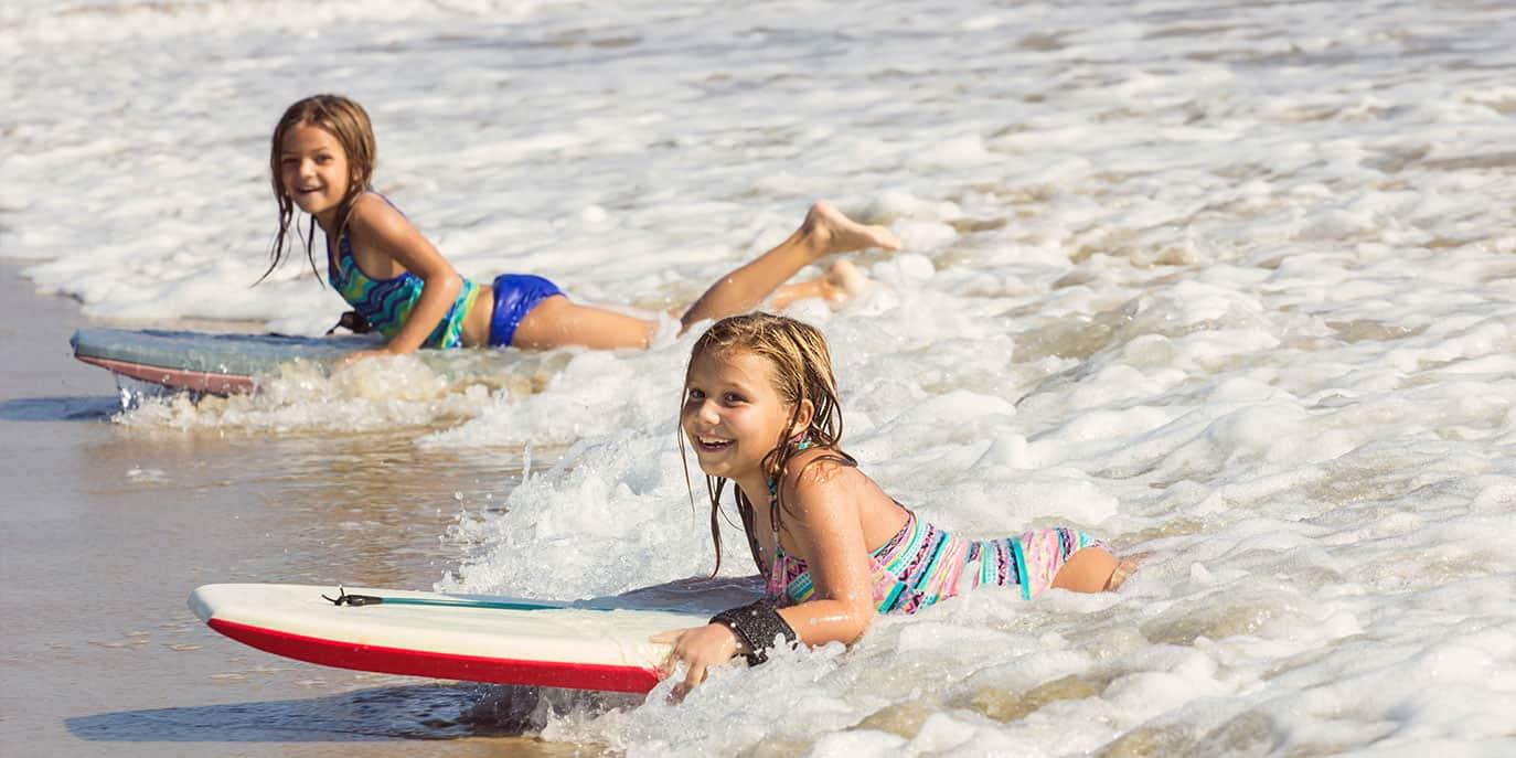 best bodyboard for kids
