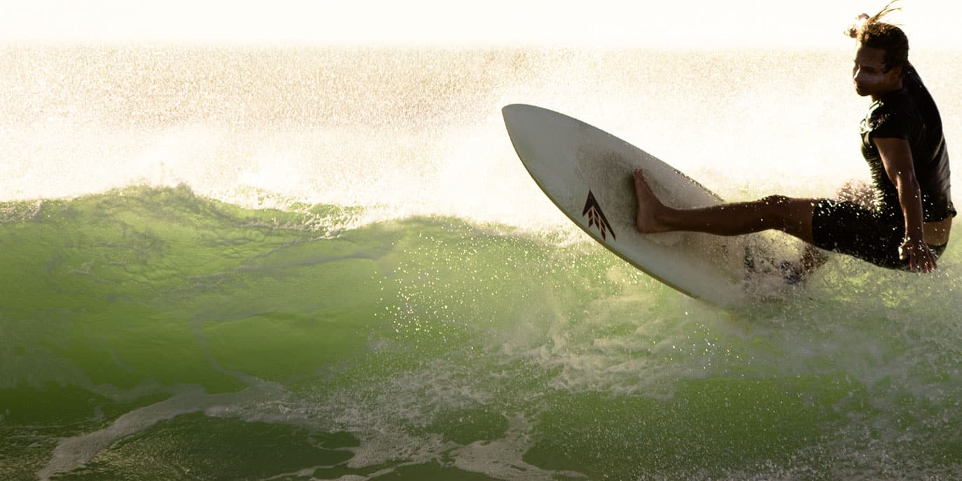Top 10 Best Soft Top Surfboards of 2019 • The Adventure Junkies