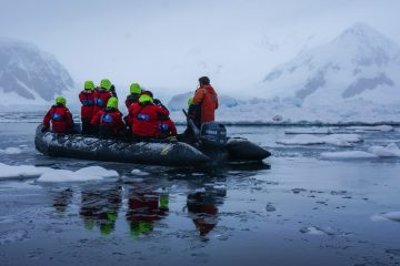 Beautiful pictures of antarctica