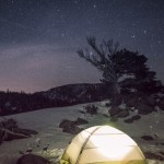 Show Us Your Hike: Desolation Wilderness