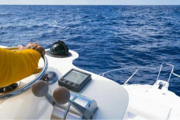 best autopilot for sailboats