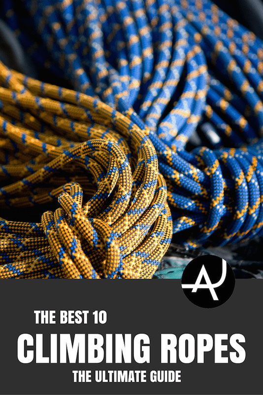 The Best Climbing Ropes – Best Rock Climbing Gear Articles – Climbing Products For Men and Women – Climbing Equipment Lists Posts