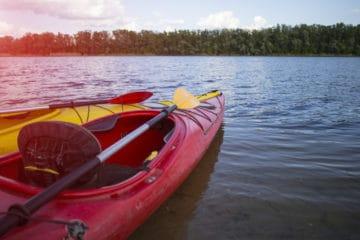 best kayak under 500