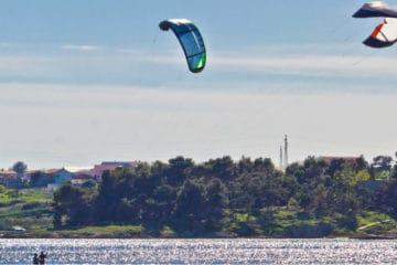 best kiteboarding kites