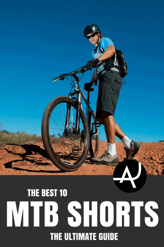 Top 10 Best Mountain Bike Shorts – Mountain Bike Clothing - Best Mountain Bike Gear Articles – MTB Equipment and Accessories for Men,  Women and Kids – Mountain Biking Products Articles and Reviews