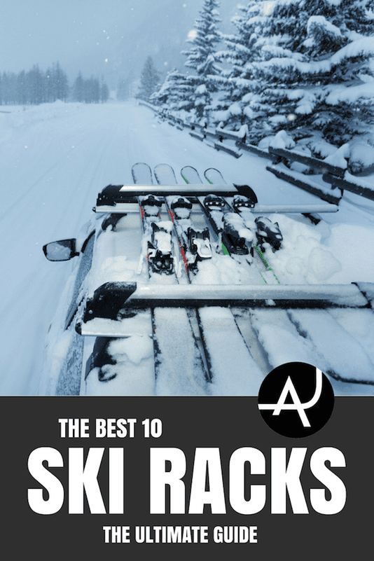 Top 10 Best Ski Racks – Accessories for Skiing and Snowboarding - Snow Clothes For Women, Men and Kids – Best Ski and Snowboard Gear