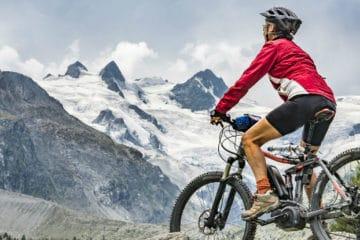 best women's mountain bike helmet
