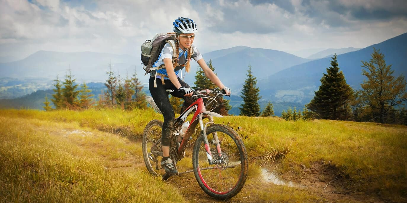 best women's mountain bike