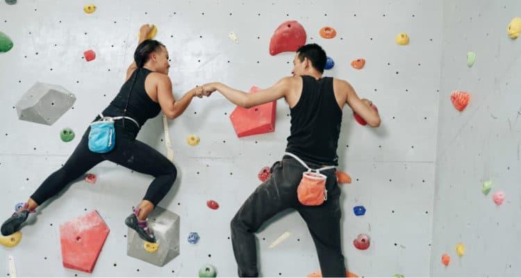 best bouldering pants