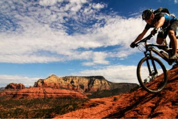 best downhill mountain bikes