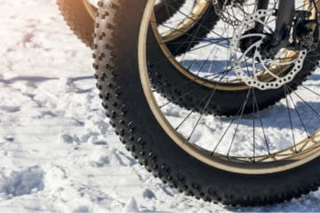 best fat bike wheels
