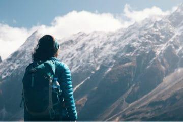 best mountaineering jackets