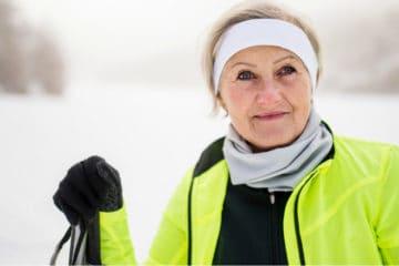 best ski gloves for women