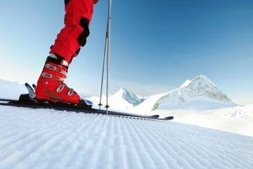 best ski socks