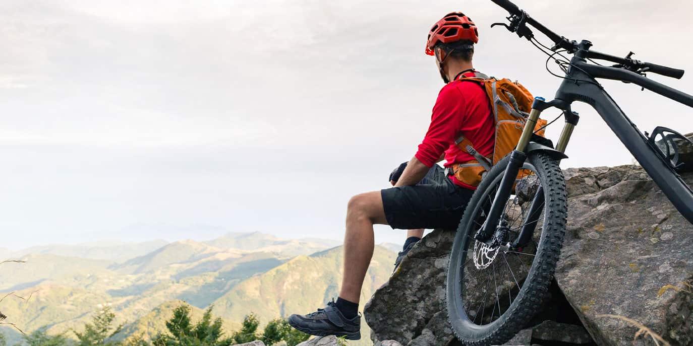 Top 8 Best Mountain Bike Derailleurs of 2019 • The Adventure