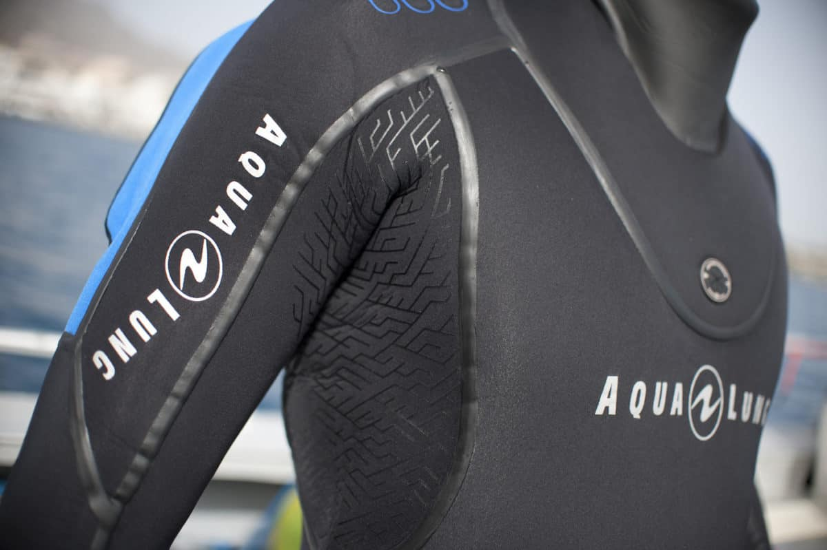 Top 10 Best Wetsuits For Diving in 2019 • The Adventure Junkies