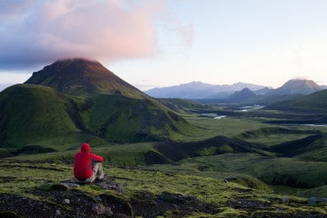 My Favourite Travel Adventures By Other Adventure Junkies