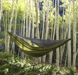 great hammock for camping