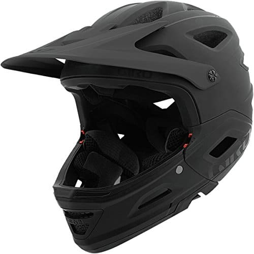 Top 9 Best Mountain Bike Helmets Of 2019 The Adventure Junkies