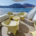 top red sea liveaboard