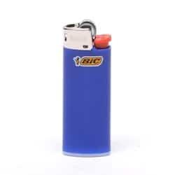 mini lighter