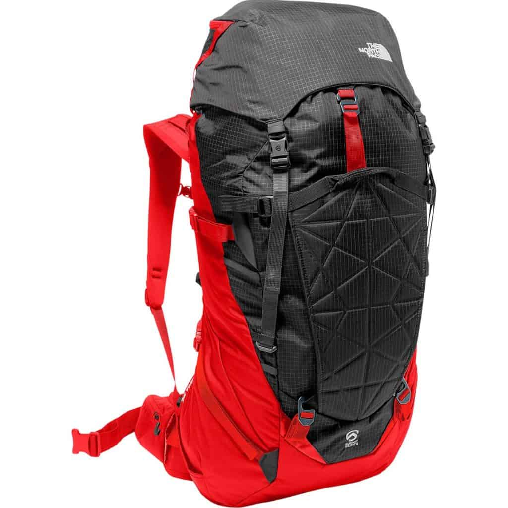 72d02ffcf Top 9 Best Backpacks for Hiking of 2019 • The Adventure Junkies