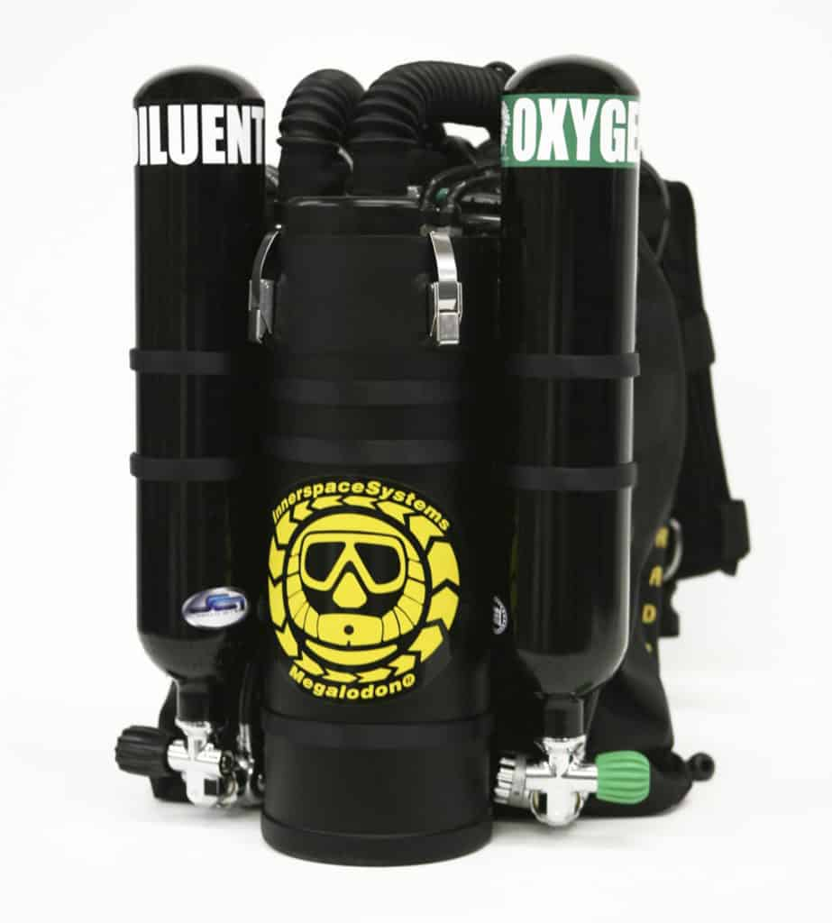 Top 7 Best Rebreathers For Scuba Diving • The Adventure Junkies