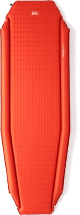 REI Air Rail mat