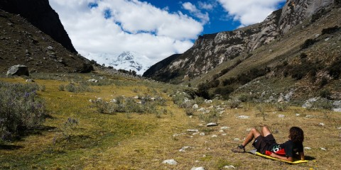 How To Choose A Sleeping Pad For Adventure - 9 Easy Steps