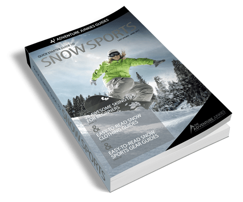 Snow Sports Guide