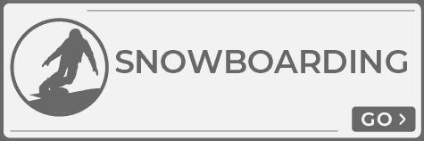 Snowboarding Resources