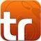 trover-icon